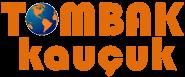 Tombak-Logo